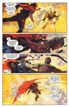 Extrait de Invincible Iron Man (Marvel Legacy) -2- A la recherche de Tony Stark (2)