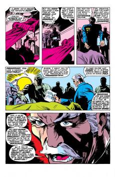 Extrait de Astonishing tales Vol.1 (Marvel - 1970) -25- Deathlok The Demolisher!