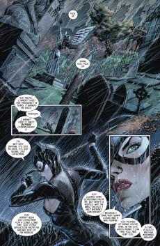 Extrait de Batman (DC Comics - 2016) -88- Their Dark Designs, Part Three