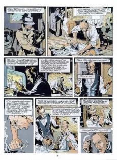 Extrait de Louis la Guigne -8a1991- Fureur