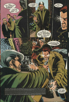 Extrait de Hellstorm: Prince of lies (Marvel comics - 1993) -8- Children at Play
