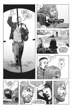 Extrait de Walking Dead -INT14- Volume 14