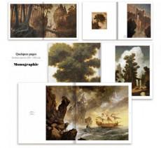 Extrait de (AUT) Delval, Julien - Une monographie