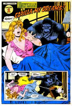 Extrait de Super-Team Family (DC Comics - 1975) -3- Issue # 3