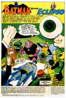Extrait de Super-Team Family (DC Comics - 1975) -5- Issue # 5