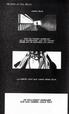 Extrait de Bleach -17a2008- Rosa Rubicundior, Lilio Candidior