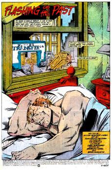 Extrait de Flash Annuals (The) (DC Comics - 1987 series) -AN03- Issue # 3