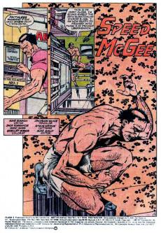 Extrait de Flash (The) Vol.2 (DC comics - 1987) -5- Issue # 5