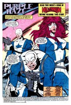 Extrait de Flash (The) Vol.2 (DC comics - 1987) -8- Purple Haze!