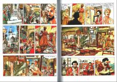 Extrait de Carnets d'Orient -INT1 a2019- Carnets d'Orient - 1830-1954