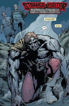 Extrait de Marvel Zombies: Supreme (Marvel Comics - 2011) -2- Issue # 2