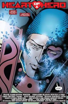 Extrait de Marvel Zombies: Supreme (Marvel Comics - 2011) -4- Issue # 4