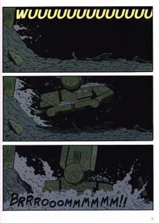 Extrait de Le dernier Atlas -2- Tome 2