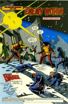 Extrait de Doc Savage Vol.2 (DC Comics - 1988) -4- The Discord Makers - Part 4