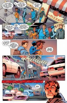 Extrait de All-New X-Men (Marvel comics - 2016) -3- All-New X-Men #3