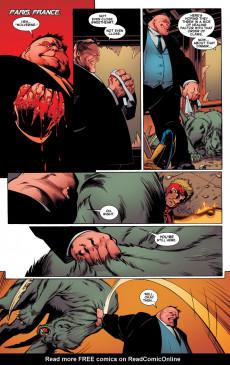 Extrait de All-New X-Men (Marvel comics - 2016) -5- All-New X-Men #5