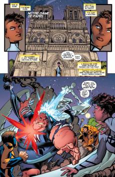 Extrait de All-New X-Men (Marvel comics - 2016) -6- All-New X-Men #6