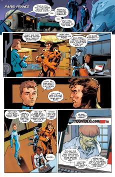 Extrait de All-New X-Men (Marvel comics - 2016) -7- All-New X-Men #7