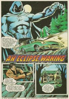 Extrait de Hulk (The) (Marvel Comics - 1978) -15- Issue # 15