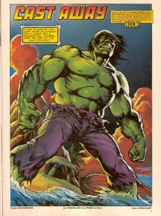 Extrait de Hulk (The) (Marvel Comics - 1978) -18- Issue # 18