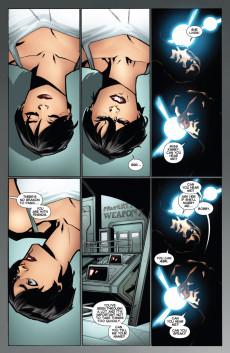 Extrait de All-New X-Men (Marvel comics - 2012) -20- Issue 20