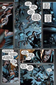Extrait de All-New X-Men (Marvel comics - 2012) -21- Issue 21