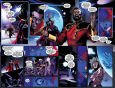 Extrait de All-New X-Men (Marvel comics - 2012) -24- The Trial Of Jean Grey: Part 5 Of 6