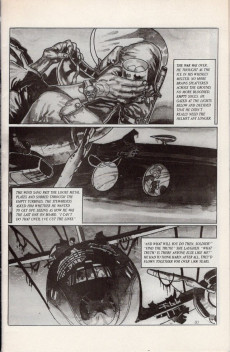 Extrait de Talk Dirty (1992) -1- Talk Dirty #1