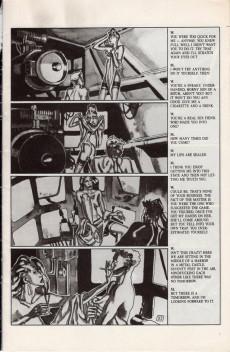 Extrait de Talk Dirty (1992) -2- Talk Dirty #2
