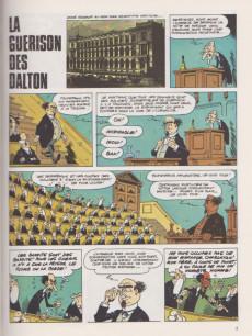 Extrait de Lucky Luke -44a1978- La guérison des Dalton