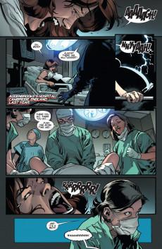 Extrait de All-New X-Men (Marvel comics - 2012) -27- Issue 27