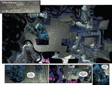 Extrait de All-New X-Men (Marvel comics - 2012) -28- Issue 28