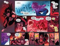 Extrait de All-New X-Men (Marvel comics - 2012) -29- Issue 29