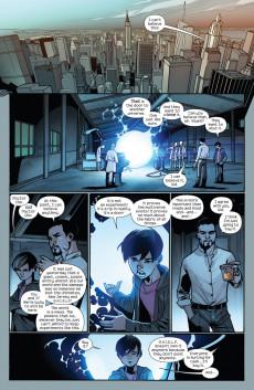 Extrait de All-New X-Men (Marvel comics - 2012) -31- Issue 31