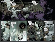 Extrait de All-New X-Men (Marvel comics - 2012) -33- Issue 33