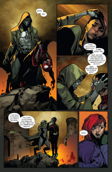 Extrait de All-New X-Men (Marvel comics - 2012) -36- Issue 36