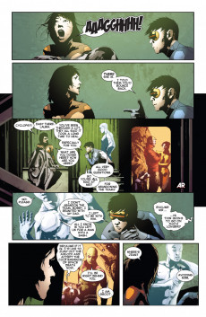 Extrait de All-New X-Men (Marvel comics - 2012) -39- The Black Vortex - Chapter 5