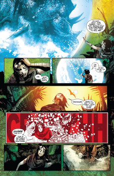 Extrait de All-New X-Men (Marvel comics - 2012) -AN01- Annual 1