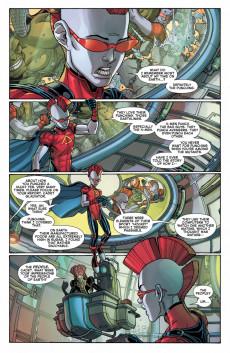 Extrait de Wolverine and the X-Men Vol.1 (Marvel comics - 2011) -AN01- Annual 1