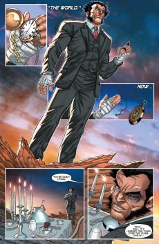 Extrait de Wolverine and the X-Men Vol.2 (Marvel comics - 2014) -8- No Future?: Part 2