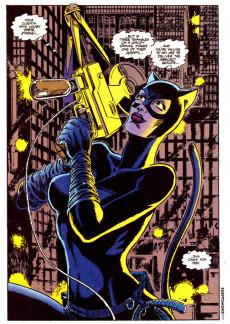 Extrait de Showcase '93 (DC comics - 1993) -1- Issue # 1