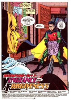 Extrait de Showcase '94 (DC comics - 1994) -6- Issue # 6