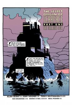 Extrait de Showcase '94 (DC comics - 1994) -8- Issue # 8