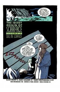 Extrait de Showcase '94 (DC comics - 1994) -9- Issue # 9