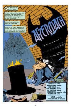 Extrait de Showcase '94 (DC comics - 1994) -10- Issue # 10