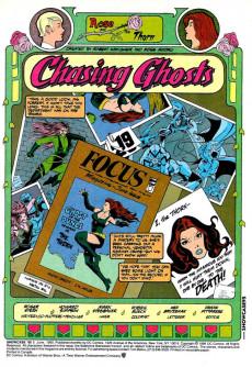 Extrait de Showcase '95 (DC comics - 1995) -5- Issue # 5