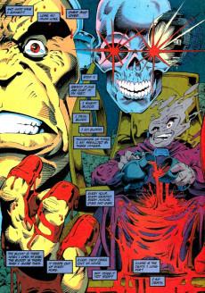 Extrait de Showcase '95 (DC comics - 1995) -7- Issue # 7