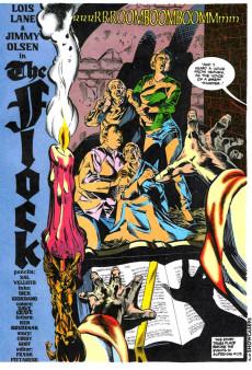 Extrait de Showcase '95 (DC comics - 1995) -9- Issue # 9