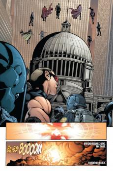 Extrait de Ultimate Hawkeye (2011) -2- Part 2 of 4