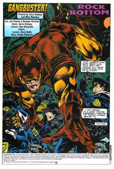 Extrait de Showcase '95 (DC comics - 1995) -10- Issue # 10